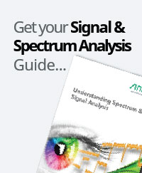 Understanding Spectrum Analysis