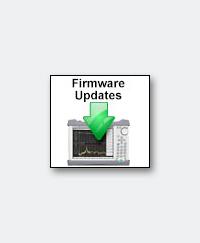 S820E Firmware