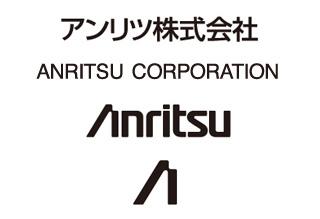 Logo 1985-2015