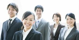 cont-bnr-employment
