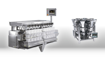 cont-bnr-checkweighers