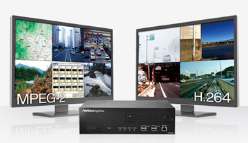 cont-bnr-video-info-system