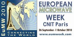 EuMW-2010-logo-small.jpg