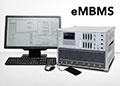 MD8430A-00p_THB.jpg