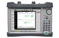 S820E-Vector-Voltmeter.jpg