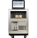 Wi-SUN プロトコルテストシステム ME7051A