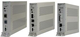 IPアダプタ/2W音声IPアダプタ/シリアルIPアダプタ EN303C/NN3001A/NN3002A