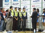 Robot_Contest_CIMG6100.JPG