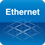 Carrier Ethernet Installation and Troubleshooting