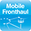 Mobile Fronthaul Installation and Verification