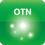 針對都會及核心網路安裝及維護提供完整的 OTN 測試