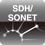 빠르고 편리한 SDH/SONET/PDH/DSn 네트워크 테스트