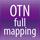 クライアント信号を使用したOTN試験