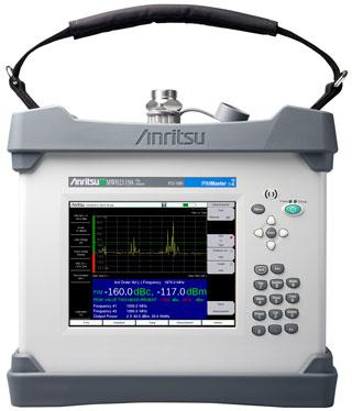 MW82119A-sm.jpg