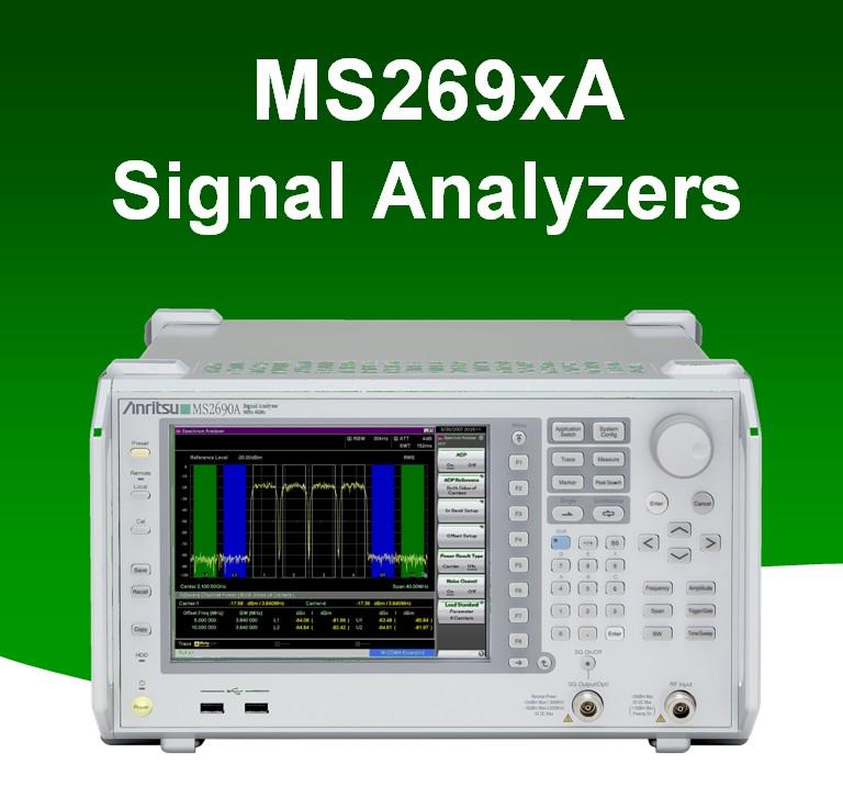MS269xA-box.jpg