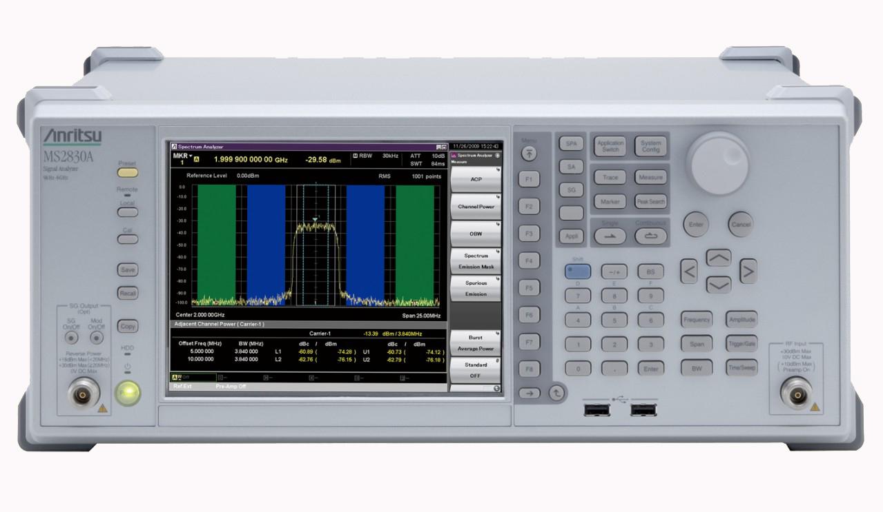 MS2830A-001.jpg