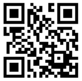 QR code 101802.jpg
