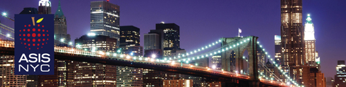 Asis_NYCConf-Banner_2013_resize.jpg