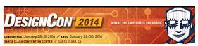 DesignCon2014.JPG