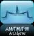 am-fm-pm.jpg