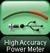 High-Accuracy-Power-Meter-icon.jpg