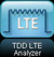 TDD-LTE-Analyzer-icon.jpg