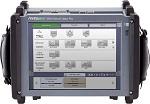 MT1100A Network Master Flex