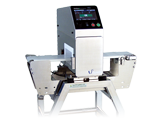 金属検出機 標準モデル スーパーメポリⅢS - Metal Detector High performance model duw-h series
