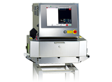 X線検査機 高感度モデル hシリーズ - X-ray Inspection System High Accuracy KD74-h series