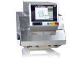 X線検査機 ロングライフモデル XR75シリーズ - X-ray Inspection System Long Life XR75 series