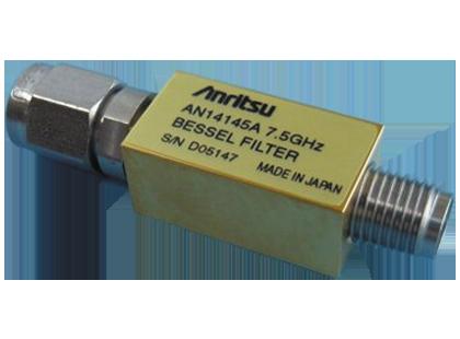 フィルター AN-series