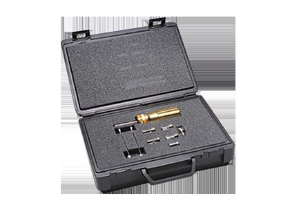 Sparkplug Torquing Kit 01-105A