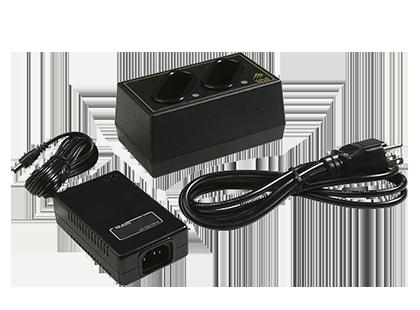 2000-1029 universal power supply