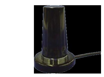 2000-1648-R Magnet Mount Antenna