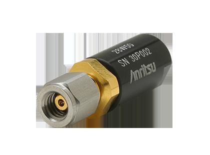 28W50 Adapter