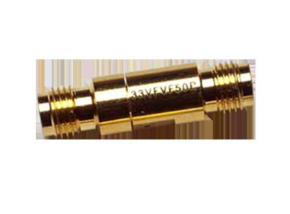 33vfvf50c Adapter