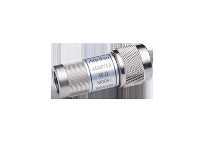 34RSN50 Ruggedized Adapter