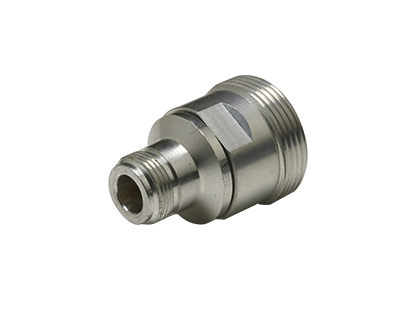 510-91-R adapter