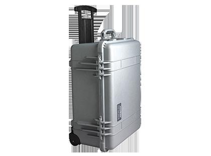 760-243-R Transit Case