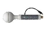 EMF 2000-1791