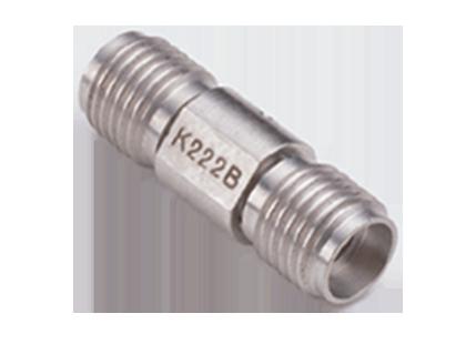 K222B coaxial adapter