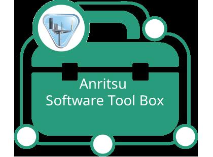 Line Sweep Tools Icon