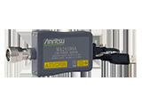 USB Power Sensor (Average) MA24106A