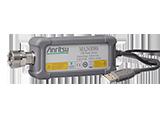 Microwave USB Power Sensor MA24108A