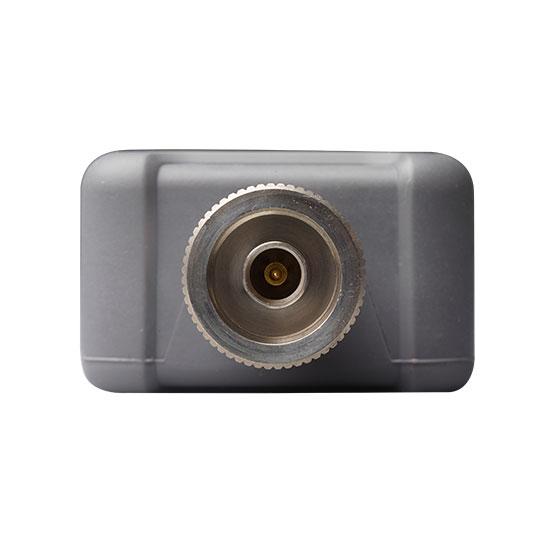 マイクロ波 USB パワーセンサ MA24118A