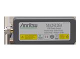 微波 USB 功率传感器 MA24126A