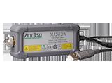Microwave USB Power Sensor MA24126A