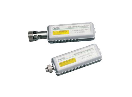 Standard Diode Sensors (CW) MA247xD Series