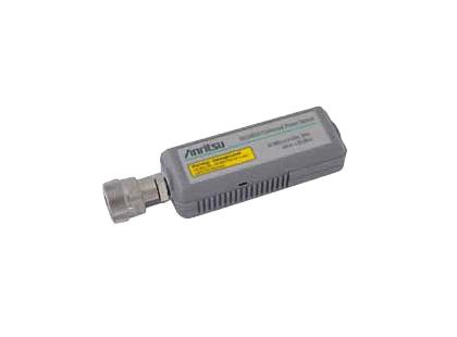 通用功率感測器(均值) MA248xD Series