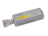Universal Power Sensors (Average) MA248xD Series